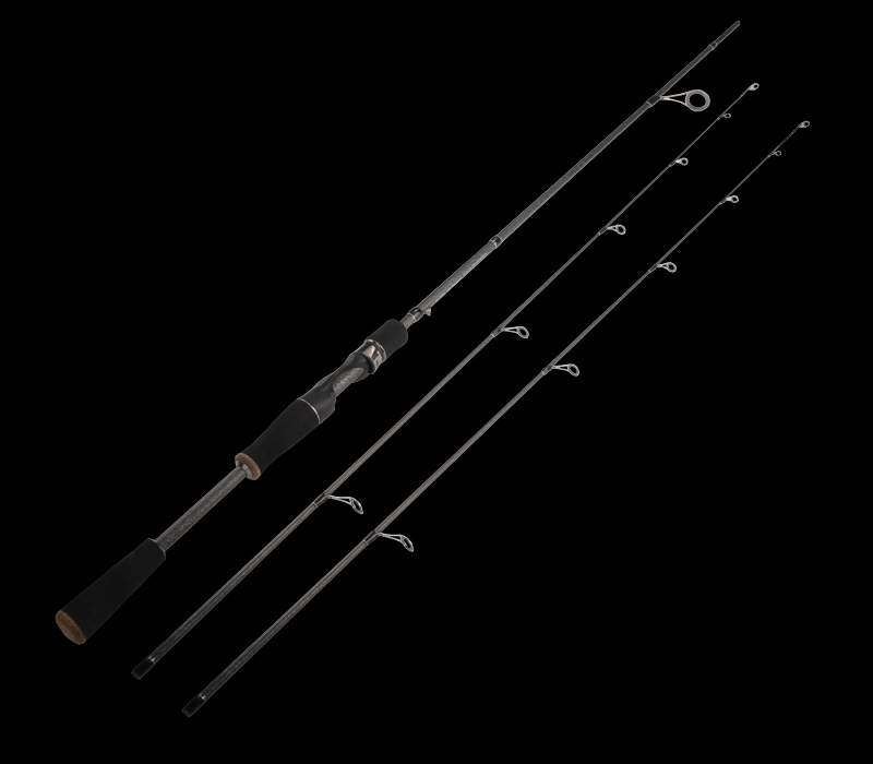 PE Rod Spin PC--Details (8)